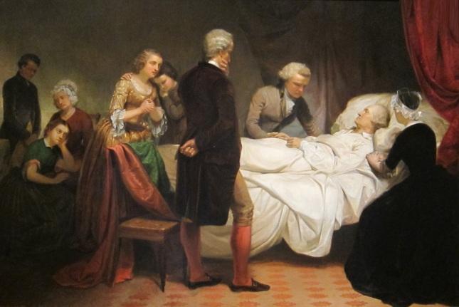 Life_of_George_Washington,_Deathbed
